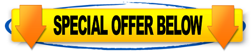 special offer model trains ho scale below